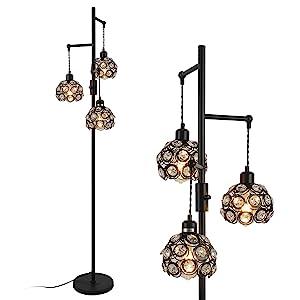 floor lamp for office