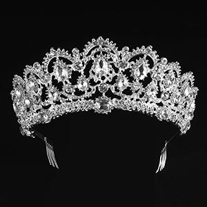 Frcolor Tiara Crowns2