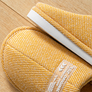house slippers for