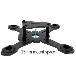 fpv drone frame