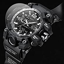 men watches watch for man style watches watch boys