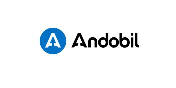 Andobil