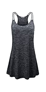 workout dresses