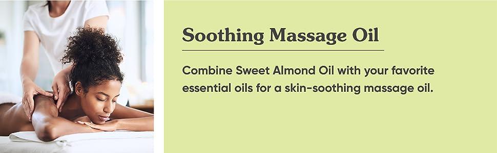 almonds oil hair pan oil nut cream peanut oil fresh nutty oil for body face baking oil oil. diaper