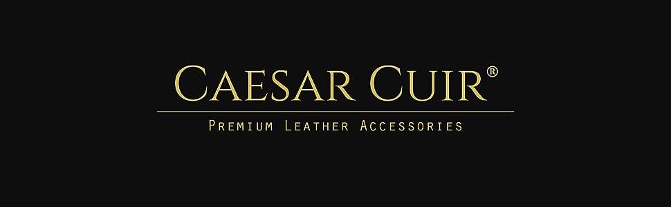 Caesar Cuir