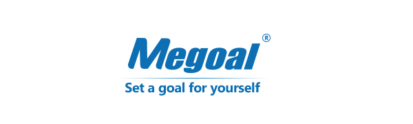 Megoal Home Gym