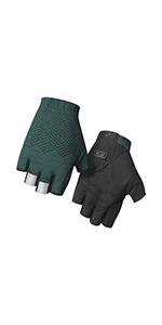 xnetic road bike gloves