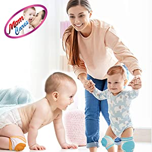 play full babies