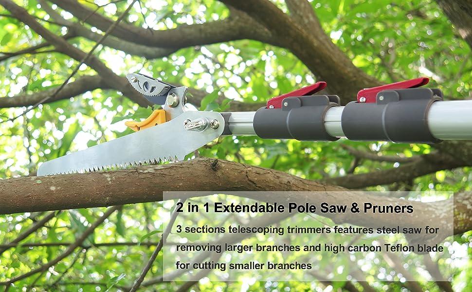 Log splitter screw cone kindling firewood splitter for hand drill stick coRKVG