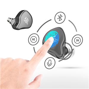 bluetooth wireless headphones,iphone wireless earbuds,wireless earbud headphones,wireless earbud