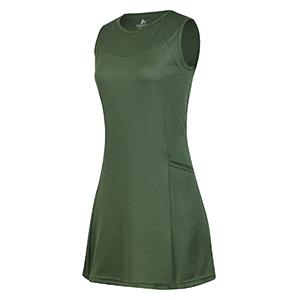 women tennis dress tennis clothing