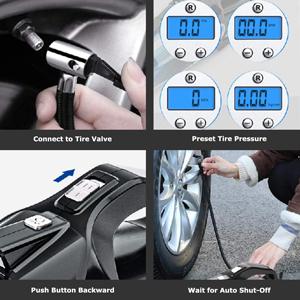 car vacuum cleaner cordless