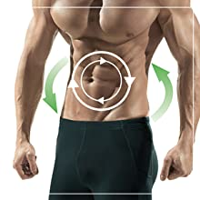 suppressant reducer keto diet supplements serotonin stress anxiety supplement motapa vajan kam karne