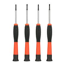home tool kit set