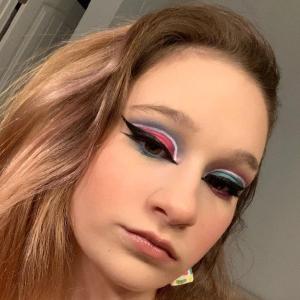 @mara.peyton_makeup