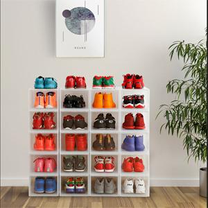 storage shoes box
