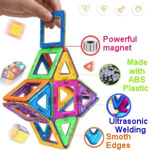 Safe-Magnetic-Building-Blocks-Funny-Toy