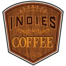 Indies Coffee Fresh Roasted Coffee