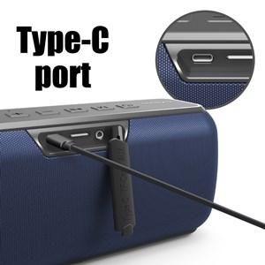 Advanced TYPE-C Charging Revolution