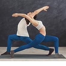 Yoga socks for women and men