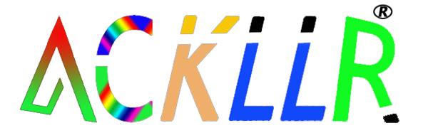 ACKLLR