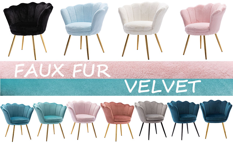 guyou vanity chair for girls