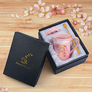 Gifts package