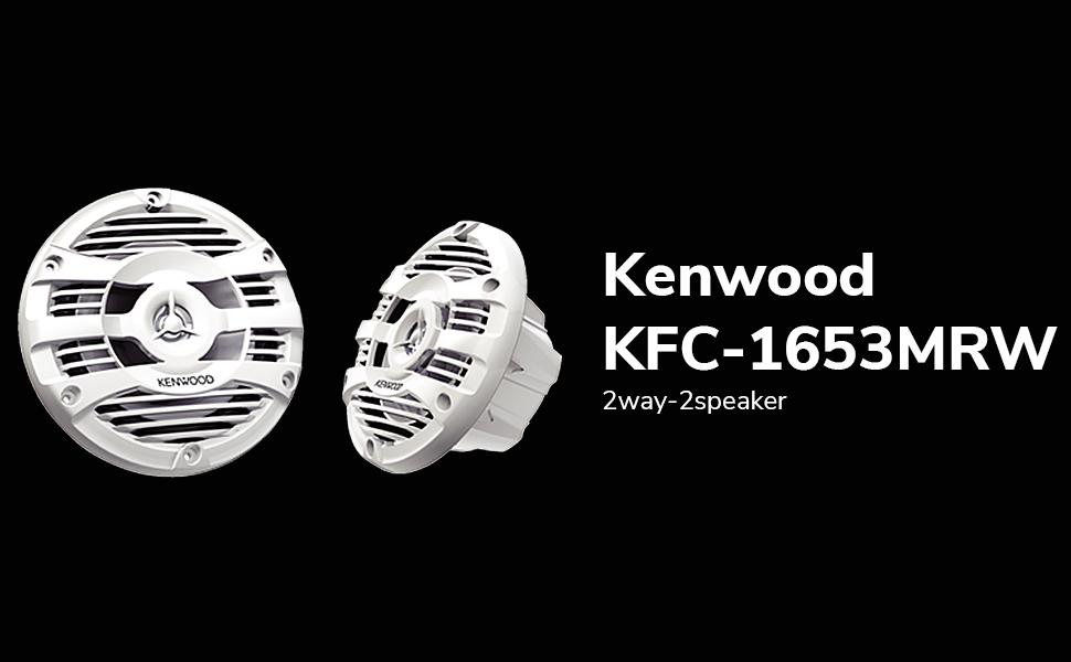 KFC-1653MRW