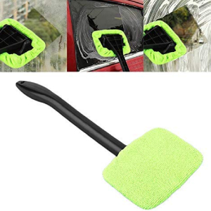 easy to use car windshield cleaner