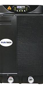 PURI1100