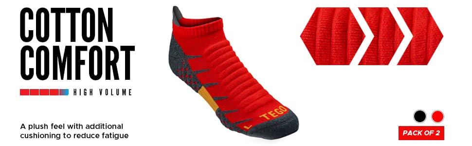 t shirt socks workout yoga training run sport antimicrobial men fashion masculine sportswear fitness