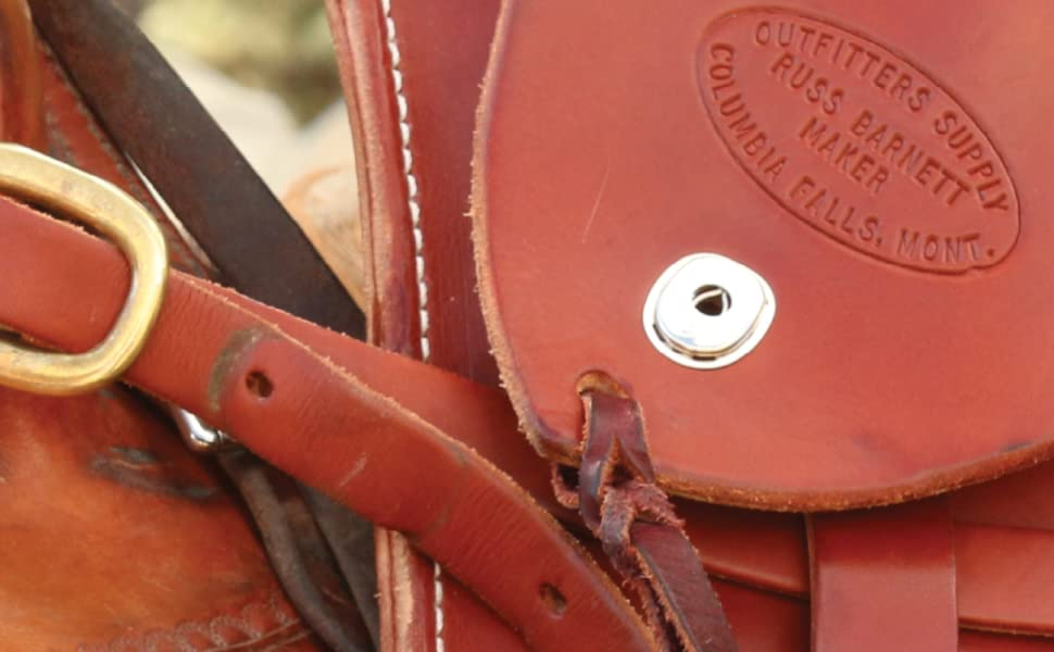 Leather craft bridle scrap outfitters supply horses pack ride riding rider horse equine tack usa