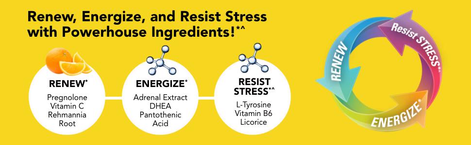 alternative complex zinc picolinate 30mg capsules cortisol women lung detox