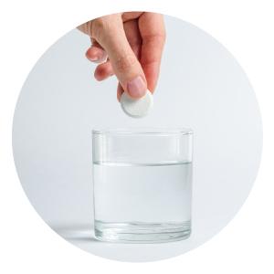 L-Glutathieon Tablet