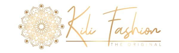 Kili Fashion