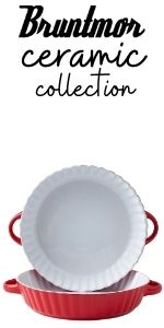 B08JS93YSP - ceramic collection ebc (29)