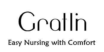 Gratlin-Concept