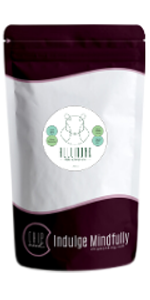 products diabetic larrys cup coffee pure roll birthday metrx glazed slim jelly meals carmel bulk