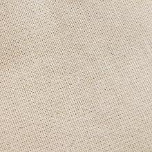 Cotton muslin fabric Weaves