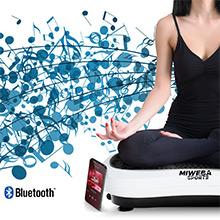 vibration, platte, vibrationsplatte, sport, display
