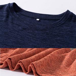 summer tshirt for women
