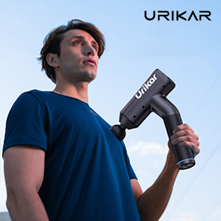 Urikar Brand