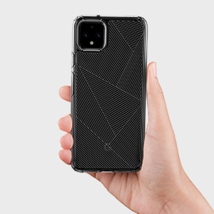 Basic pattern Collection for Google Pixel 4 XL