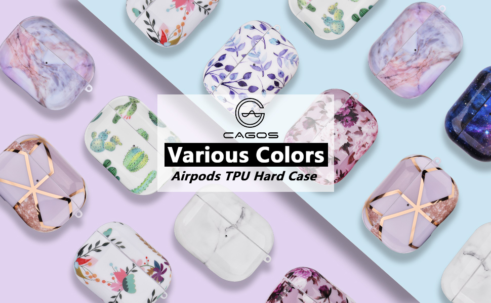 airpods pro case 1
