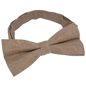 bow tie for men tuxedo bow tie mens black bow tie boy bow tie pre tied bow tie clip on bow ties
