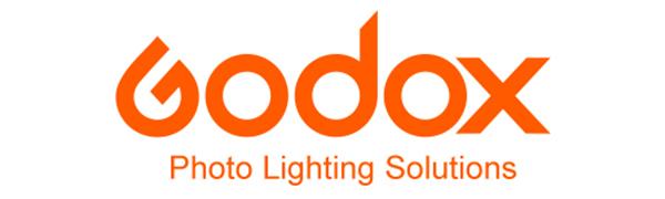 GODOX SA-11T Kit de r/églage de la temp/érature de Couleur du Filtre de Couleur pour Godox S30 Effets de Mise au Point pour /éclairage vid/éo /à LED