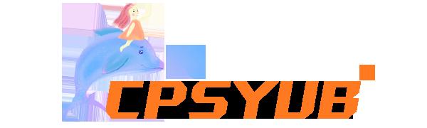 cpsyub