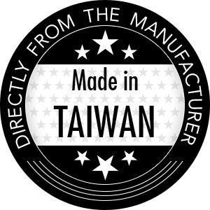 direct taiwan