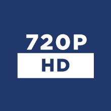 Westinghouse Roku TV- HD