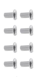 polaris 180 screw